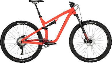 Salsa MY19 Horsethief SLX Bike