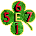 Magyar Lottó Monitor icon