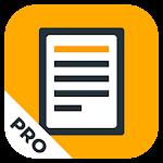 PromptSmart Pro Icon