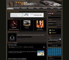 Photo: www.todomusik.com