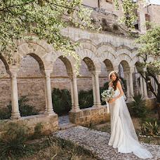 Wedding photographer Svetlana Bennington (benysvet). Photo of 05.12.2017