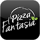 Download Pizzeria Fantasia Chrudim For PC Windows and Mac