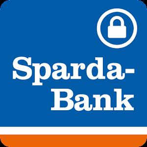 Sparda Bank Paydirekt
