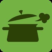 Korean Food Recipes - 10k Recipes