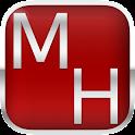 Machinist Handbook icon