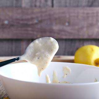 Citrus Aioli Recipes