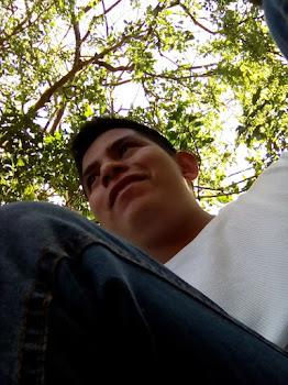 Foto de perfil de corne