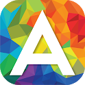 Ajio Business - Online buying for fashion retailer icon