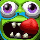 Tải Guide Zombie Tsunami miễn phí