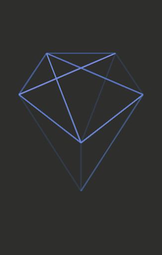 Soft Symmetry Live Wallpaper  screenshots 3