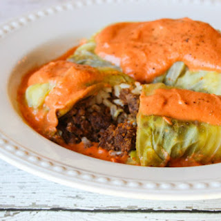 Vegan Cabbage Recipes