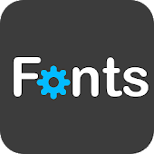 FontFix (Free) for Superuser