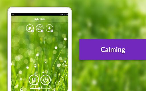 Rain Sounds - Sleep & Relax Apk apps 18