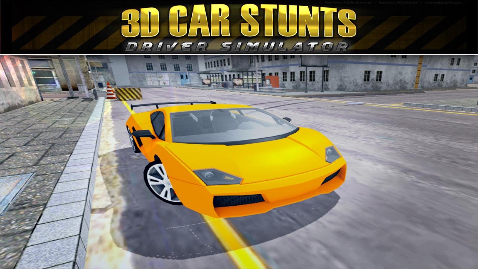 Extreme-Car-Drive-Stunts-Sim 33