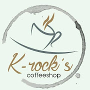 Krocks Cafe