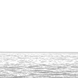endurance by Glen John Terry  - Black & White Landscapes ( endurance,  )