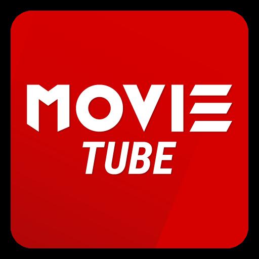 Movietube tube