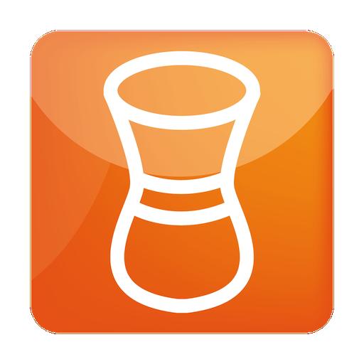Istikana - Arabic Film & TV - Apps on Google Play