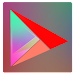 Smart Tube (Video Promoter) icon