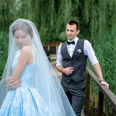 Wedding photographer Tamara Tamariko (ByTamariko). Photo of 03.01.2018