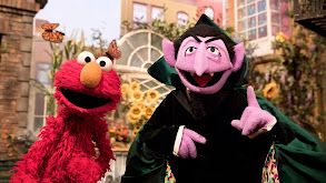 The Count's Counting Error thumbnail