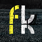 freekickerz icon