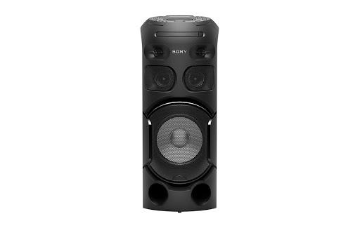 Sony MHC-V41DC SP6_2