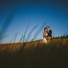 Wedding photographer pietro Tonnicodi (pietrotonnicodi). Photo of 18.07.2018