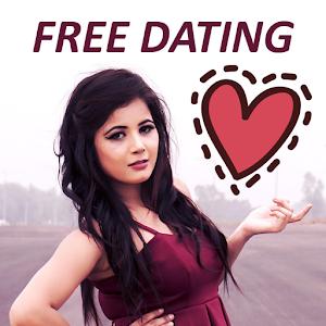 Flirt incontri e abbinare app