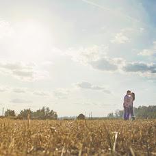 Wedding photographer Yuliya Presnyakova (PhotoJu). Photo of 26.07.2014
