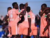 Simeon 'Simy' Nwankwo is in beeld bij Anderlecht