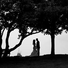 Wedding photographer Joey Rudd (joeyrudd). Photo of 21.02.2019