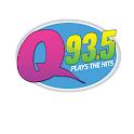 Q93.5 icon