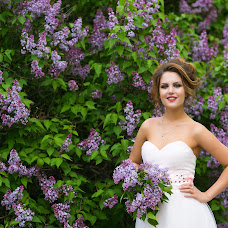 Wedding photographer Dima Strakhov (dimas). Photo of 15.06.2017