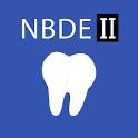 Dental Board Exam Prep 2019: NBDE Part 2 icon