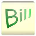 Bill Calculator icon