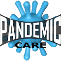 Pandemic Care icon