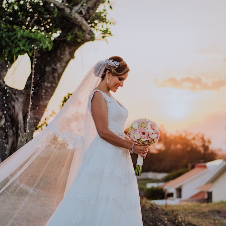 Fotógrafo de bodas Luis Bor (LuisBor). Foto del 01.06.2018