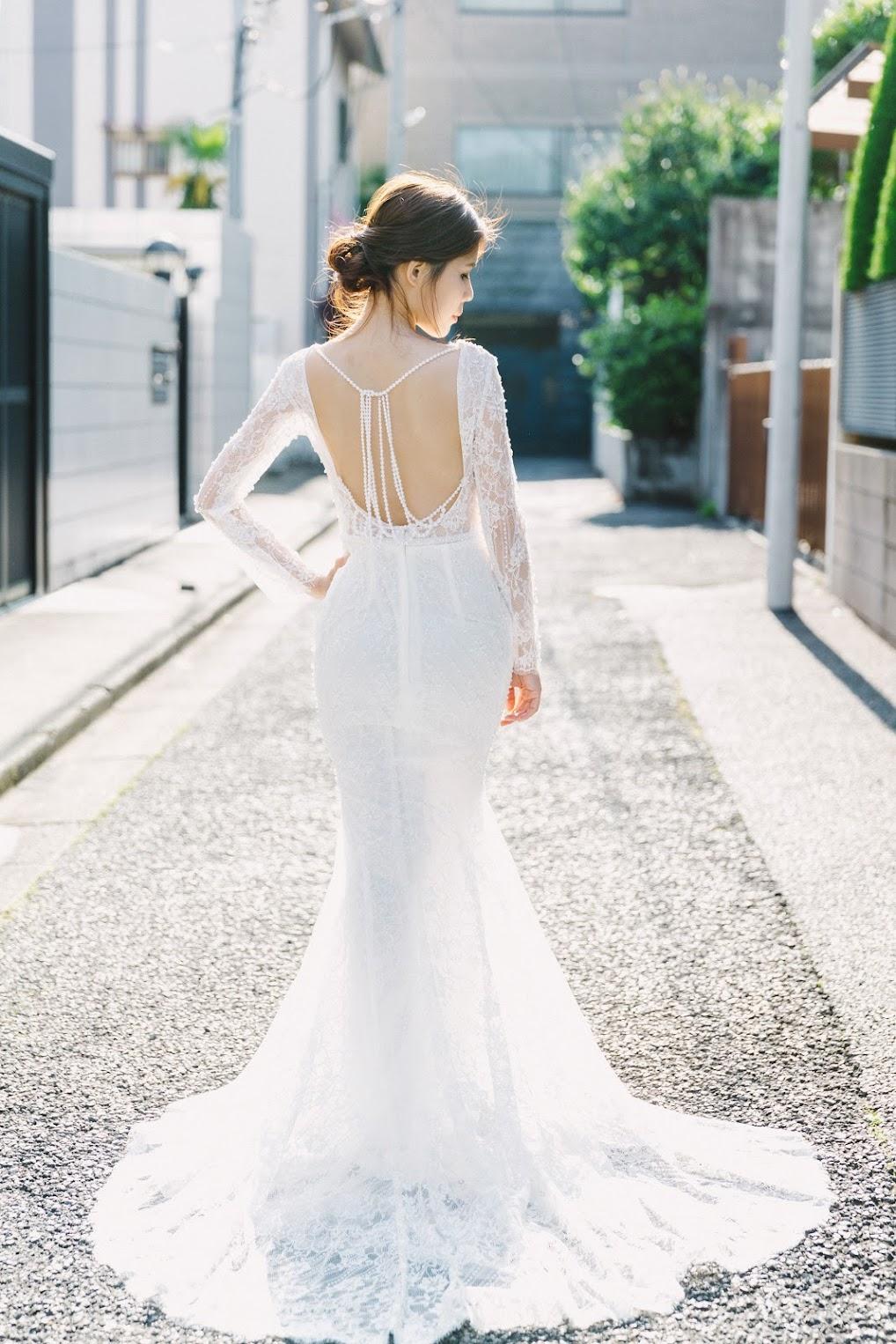 uAG婚紗,海外婚紗,日本東京婚紗,自助婚紗,生活感婚紗,AG攝影美學