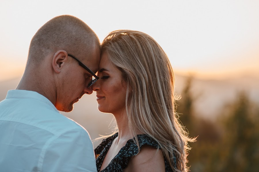 Wedding photographer Aldin S (avjencanje). Photo of 04.09.2017