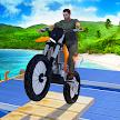 Xtreme Real Stunt Bike Racing APK