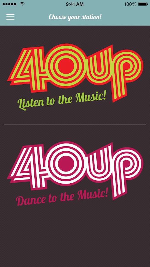 40UP - Android-apps op Google Play | 506 x 900 png 247kB