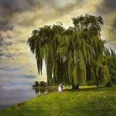 Wedding photographer Andrey Maslov (FOTOMANI). Photo of 07.08.2013