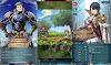 "Fire Emblem Heroes defines the ""Gacha"" image"