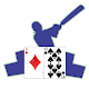 Card Cricket (game)