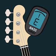 Ultimate Bass Tuner
