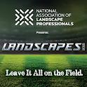 LANDSCAPES 2015 icon