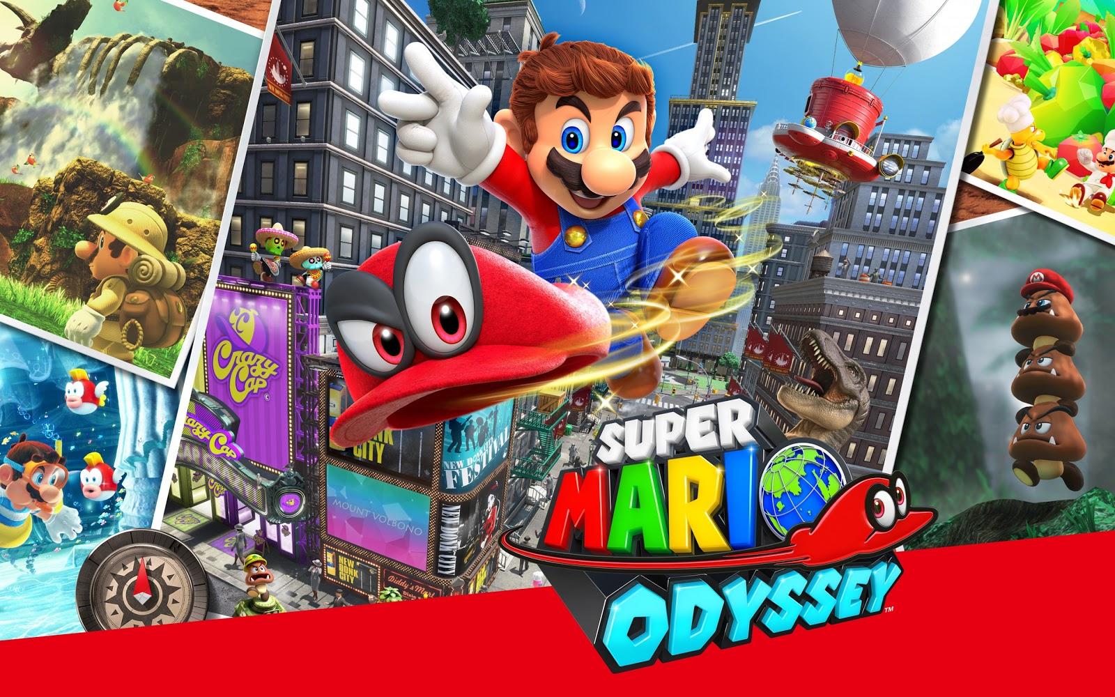 super-mario-odyssey-2880x1800-cappy-mario-4k-10793