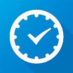TimeTrack - Personal Tracker 1.1.9 (Premium)