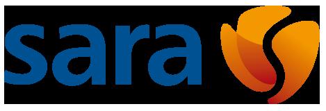 Sara Assicurazioni logo